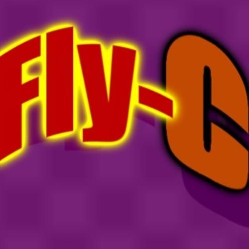 Fly Curious's avatar