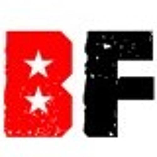 BuschFunk-Music's avatar