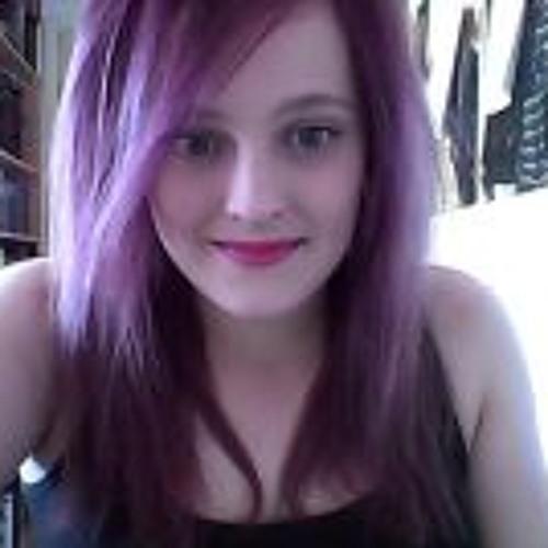 Rachel Cook 3's avatar