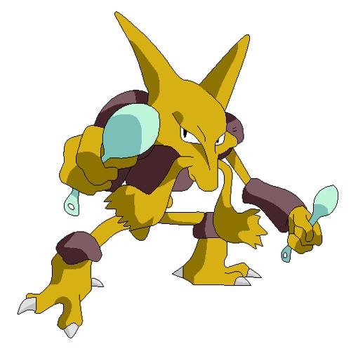 Dopelogo's avatar