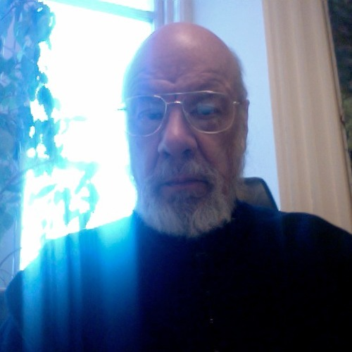 Ulf Grahn  Composer's avatar