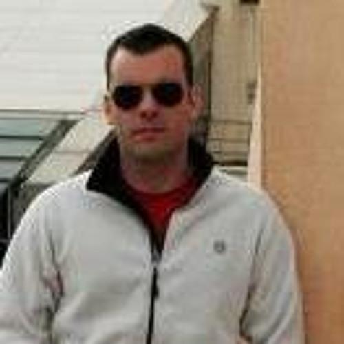 aleibanez's avatar