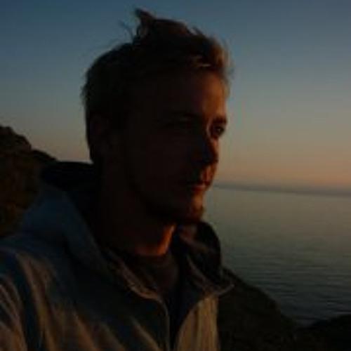 Jool Ian K's avatar