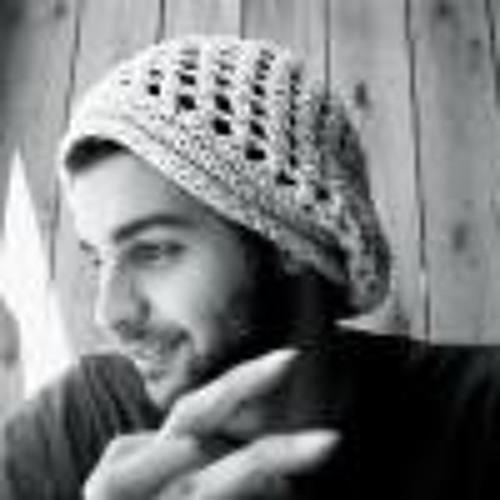 Fayadh Al-Mosawi's avatar