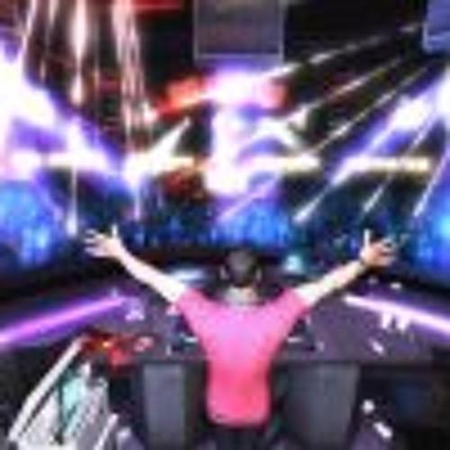 Chay Martin's avatar
