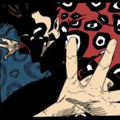 Robert Trice's avatar