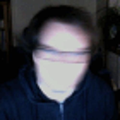 dinraum's avatar