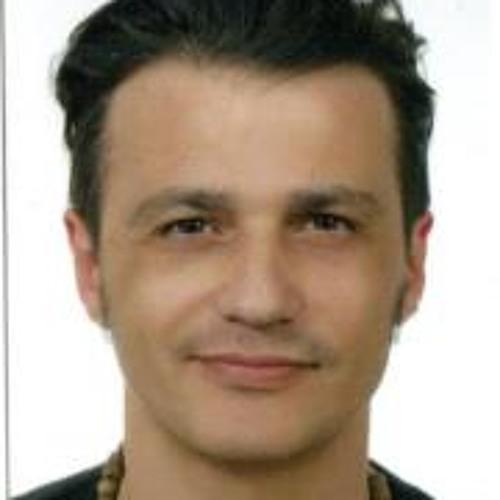 Napoli Soccer's avatar