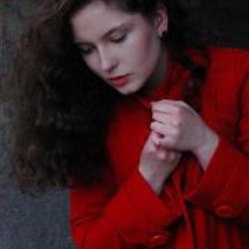 Gabrielė Froid's avatar