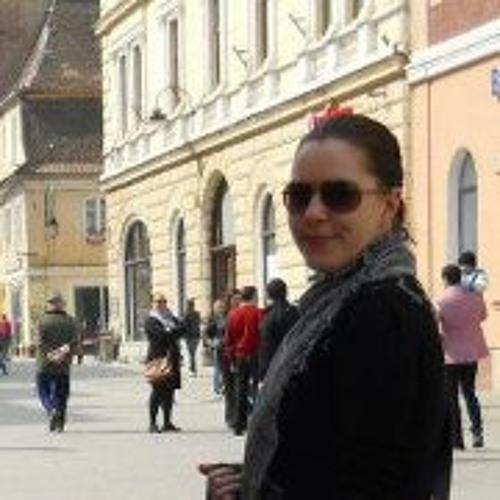 Sabina Petrescu Model Avatars-000015187517-84nyps-t ...