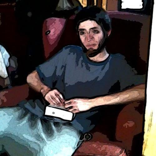cheddaHburger's avatar