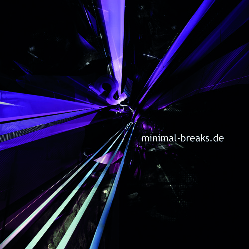 MINIMAL-BREAKS's avatar