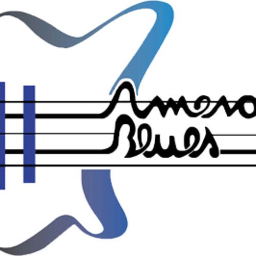 amenoblues's avatar