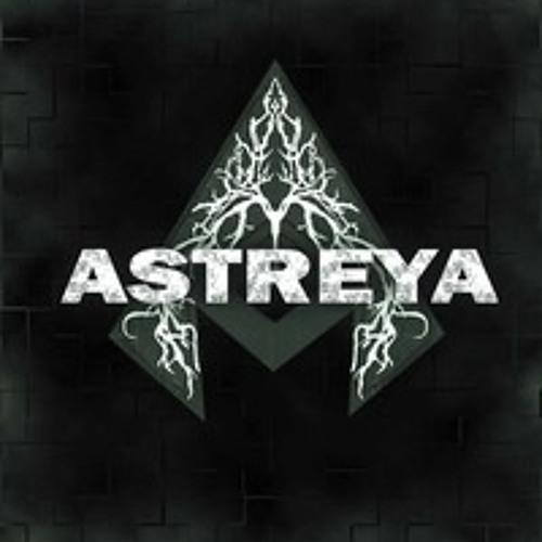 astreyaband's avatar