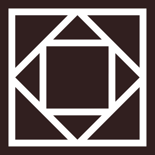 CENTRUL ISTERIC's avatar