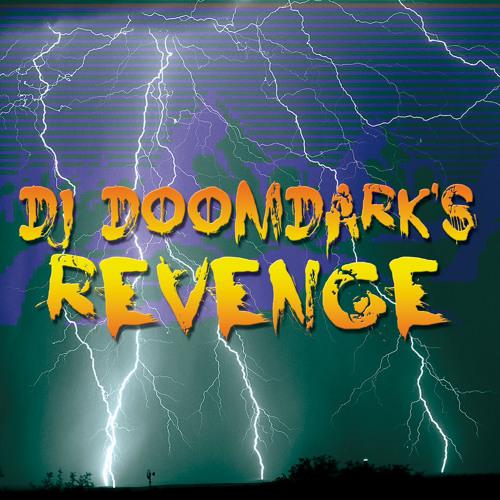DJ D.DARK'S R. -|AAMG|-'s avatar