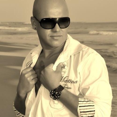 messario's avatar