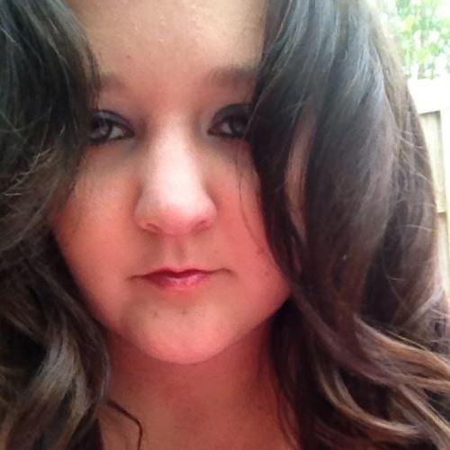 Melissa Medcraft's avatar