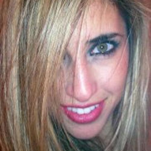 CarolinaRocha's avatar