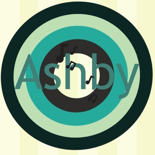 AlexAshby's avatar