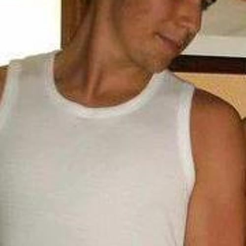 Borja Martiño Gómez's avatar