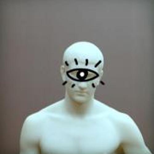 Wojtek Mientowy's avatar