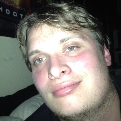 Bennfeat's avatar