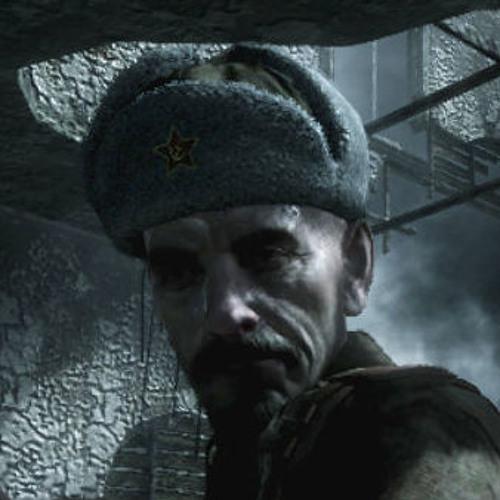 SovietEdgar's avatar