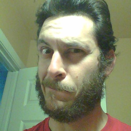 Michael Sandoval 1's avatar