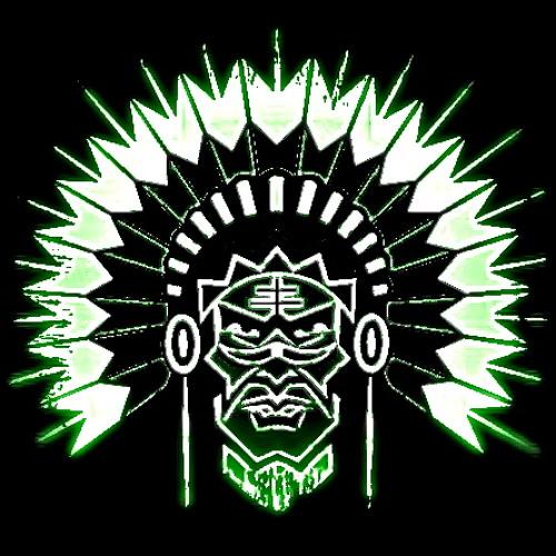 HighChief.Beatz's avatar