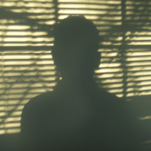 Mr. Demeter's avatar