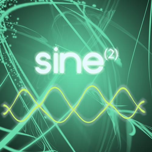 sine(²)'s avatar