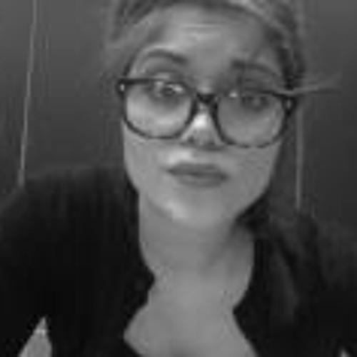 Lorena Nicole's avatar