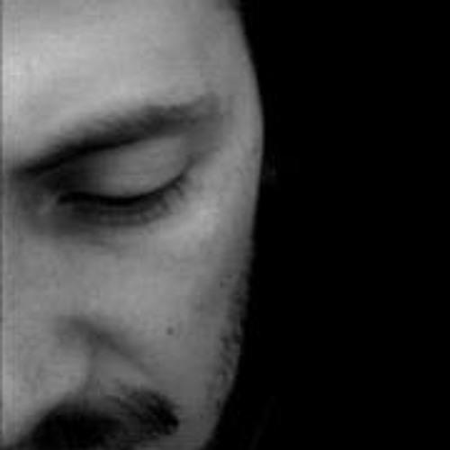 Juan Carlos Carranza's avatar