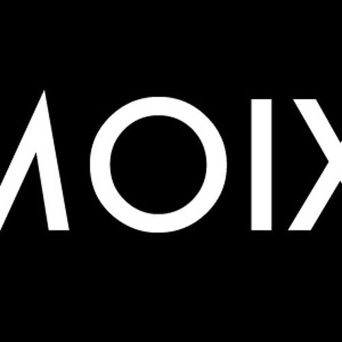Moix's avatar