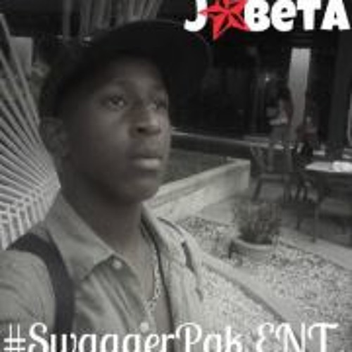 Jonathan Ruiz 11's avatar