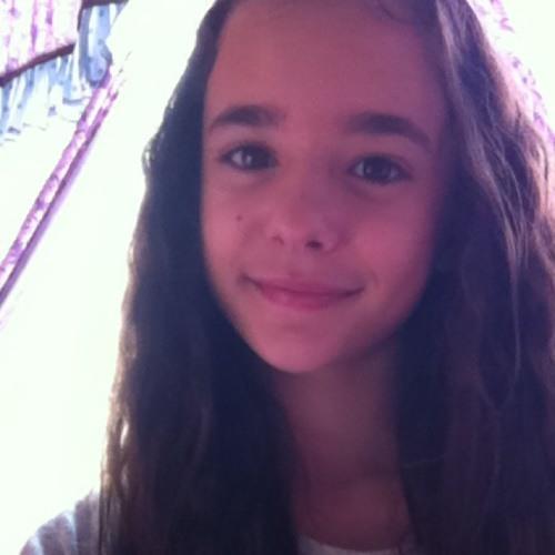 itsmesamantha's avatar