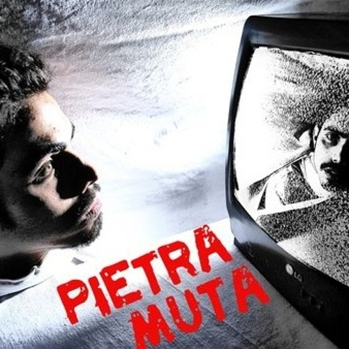 Pietra Muta's avatar
