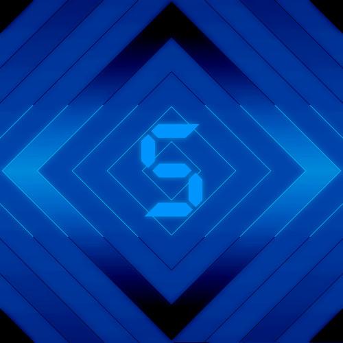 Suspect_Spectrum's avatar