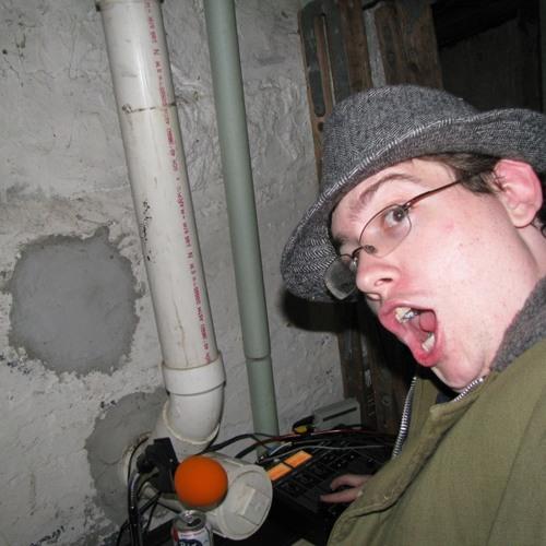 Dr. Optigan's avatar