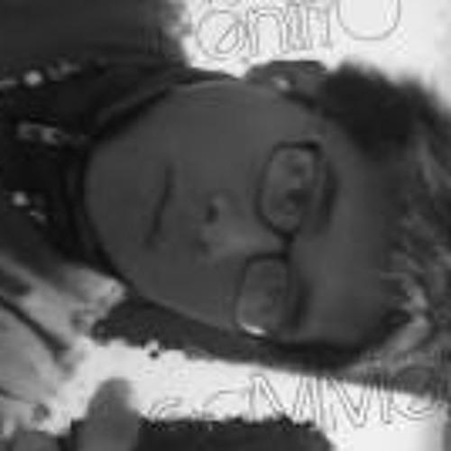 Bennito Cammelo's avatar
