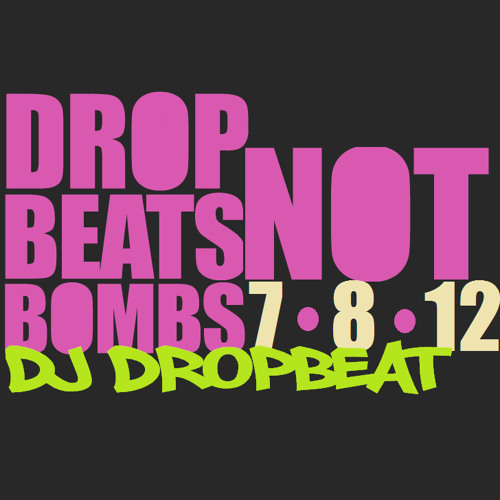 Drake - The Motto (DJ DROPBEAT DUBSTEP REMIX)