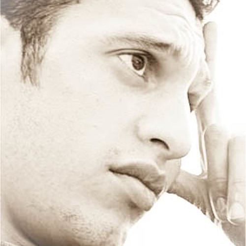 Carlos Nogueira's avatar