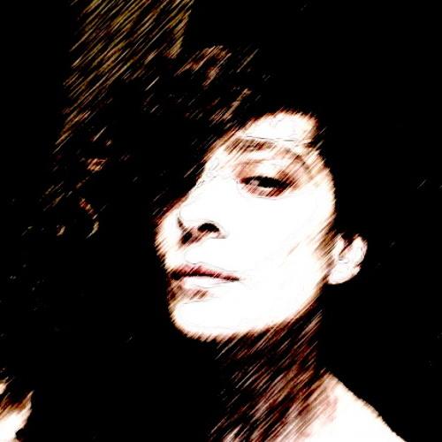 aisha b1's avatar