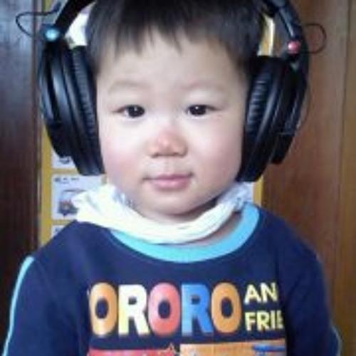 Jinho Kim 2's avatar