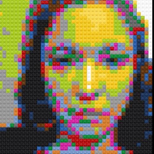 mean_jeannie's avatar