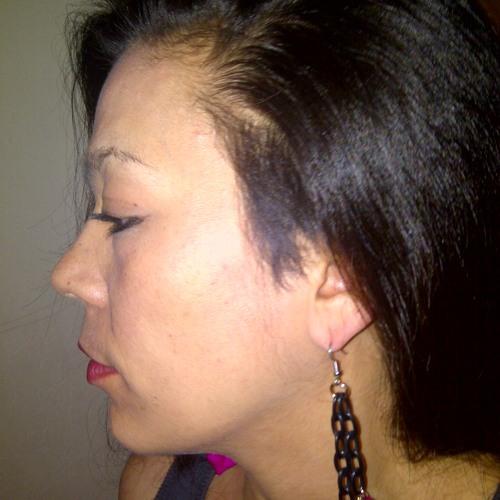Rachel Renee Payne's avatar