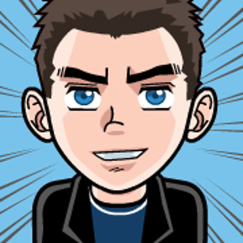 Nícolas Rusch Karnopp's avatar