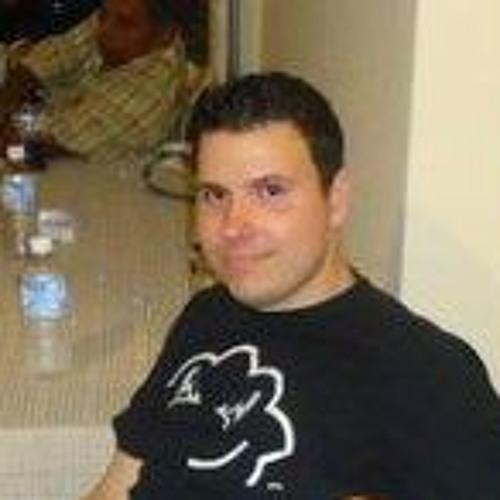 Jose Manuel Fernandez 7's avatar