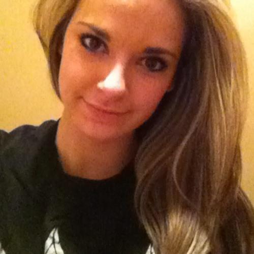 jayspee's avatar